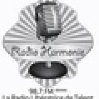 Radio Harmonie Inter 98.7