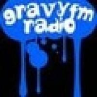 Gravy FM Radio