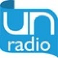 UNRadio 98.5 FM - Bogota