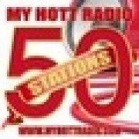 My Hott Radio - Dallas Hott Radio