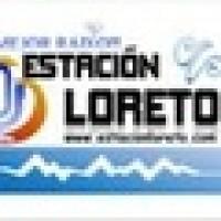 Estacion Loreto
