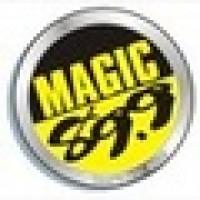 Magic 89.9 - DWTM