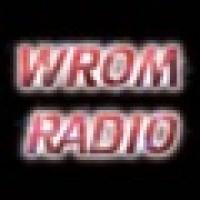 WROM Radio Detroit