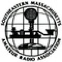 Southeast Massachusetts Amateur Radio