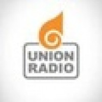Unión Radio 90.3 - Caracas