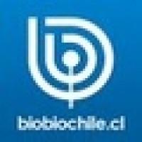 Bio Bio La Radio - Santiago