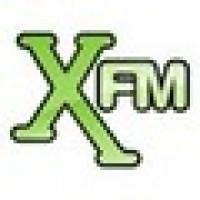 XFM London