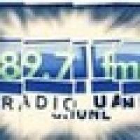 Radio UANL - XHUNL