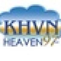 Heaven 97
