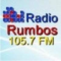 Radio Rumbos 105.7 FM