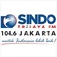 Sindo Radio 89.8 FM Semarang