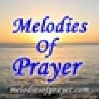 KMOP 91.5 FM Melodies of Prayer