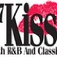 Kiss FM - WBHK