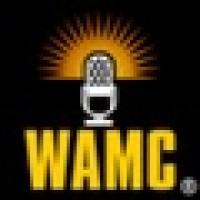 WAMC-FM