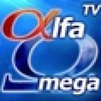 Alfa Omega Movies TV