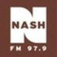 Nash FM 97.9 - KQFC