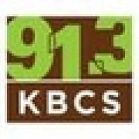 KBCS 91.3 FM