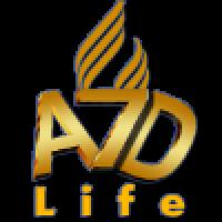 Radio Life A7D