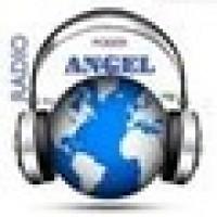 Radio Poder Ángel Fm
