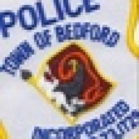 New Bedford Police Fire and EMS