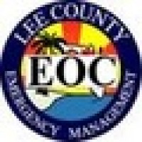 Lee County Fire and EMS