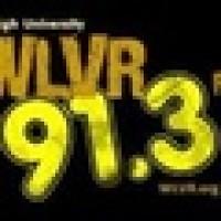 WLVR-FM