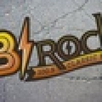 B-Rock 100.9 - WBNO