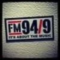 FM 949