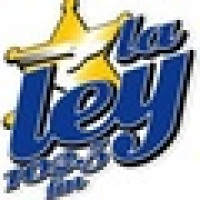 La LEY 102.5 FM - XHHIH