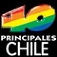 Los 40 Principales (Chile)