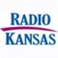 Radio Kansas - KHCD