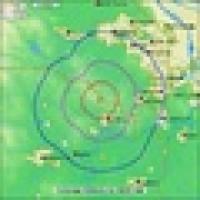 KQSO-LP (102.9 FM)