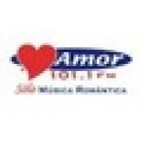 XEMAR - Amor AM 710