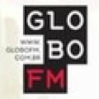 Rádio Globo FM (Rio de Janeiro)