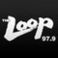 The Loop 97.9 - WLUP-FM