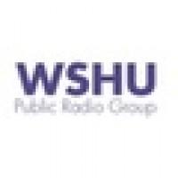 WSHU-FM