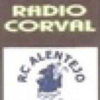 Radio Corval Alentejo