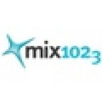 Mix 102.3 - 5ADD