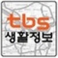 TBS - FM 95.1
