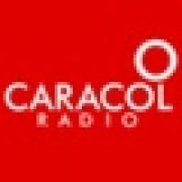 Caracol Radio - Cali 820 AM