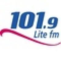Lite FM - WLIF
