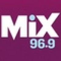 Mix 96.9 - KMXP