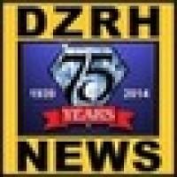 DZRH News - DZRH