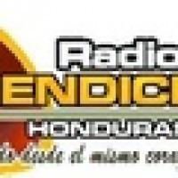 Radio FM Bendicion