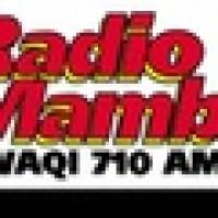 Radio Mambi 710 AM - WAQI