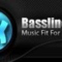 BasslineKingz Radio