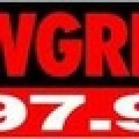 WGRD 97.9 Radio - WGRD