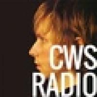 CWS Radio