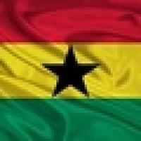 top Ghana