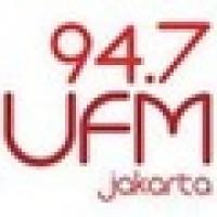 PM2FAV - U-FM 94.7 Jakarta